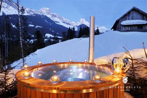 Hütte In Den Bergen Mieten Silvester by Exklusive Chalet Lodges H 252 Ttenurlaub In Dachstein West