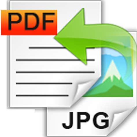 mengubah format gambar menjadi png jpg to pdf aplikasi pengubah file jpg ke pdf