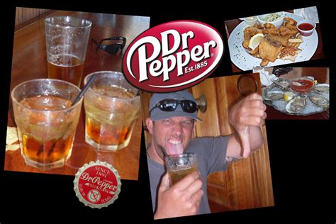 southern comfort and dr pepper tip your bartender com