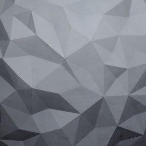 buy dome geometric concrete pendant light   living