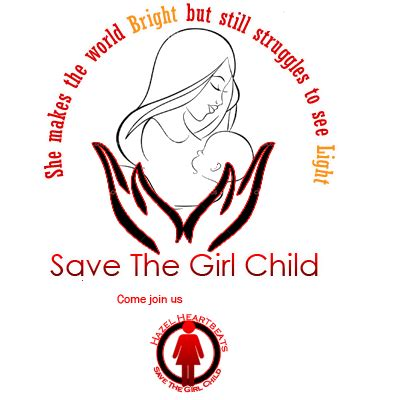 Save The Child Essay In essay on save child in 200 words official website