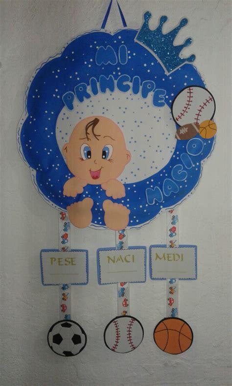 decorar cuarto de bienvenida bienvenidos para decorar puerta de cl 205 nicas cuartos y baby