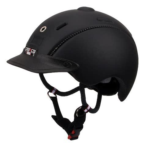 helm design leipzig kinder reithelm choice casco model 2015 schwarz titan s