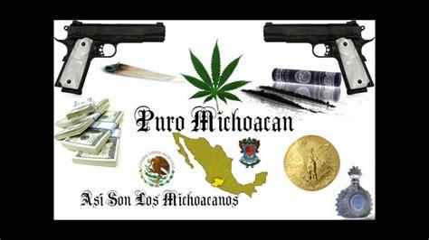imagenes perronas de michoacan los originales de san juan soy puro michoacano youtube