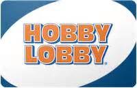 Where To Get Cheap Gift Cards - buy hobby lobby gift cards discounts up to 35 cardcash