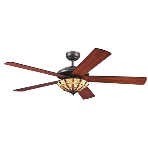 westinghouse wengue ceiling fan westinghouse comet 52 inch espresso ceiling fan