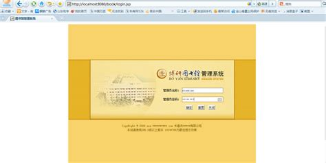 mysql date format kullanimi mysql中的date format函数 业余草