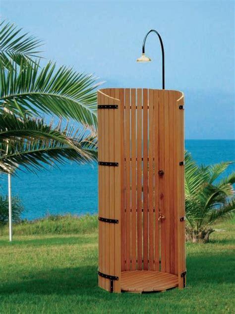 doccia esterna doccia esterna per giardino termosifoni in ghisa scheda