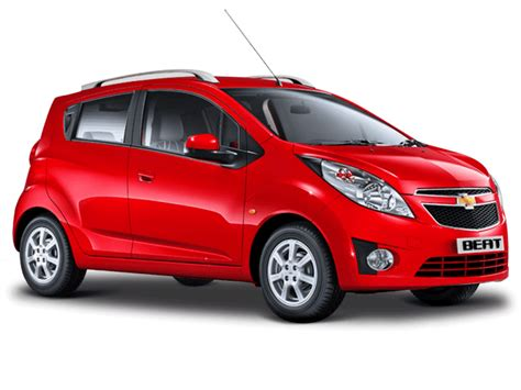 chevrolet beat lt price chevrolet beat lt reviews prices ratings with various