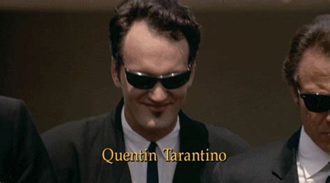 quentin tarantino film chronology total film quentin tarantino reveals his top 10 films of