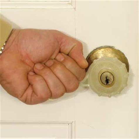 Door Knobs Grips Great Grips Glow In The Doorknob Grips The Green