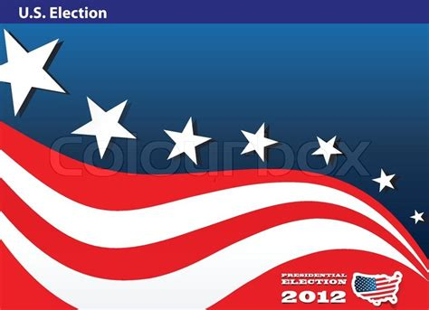 election background 2012 u s presidential election poster and background