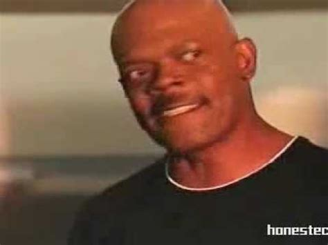 Samuel L Jackson Adds To Snake Repertoire With Black Snake Moan by Snakes On A Plane Best Quote In History