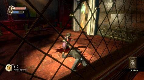 best bioshock bioshock the collection pc system requirements revealed
