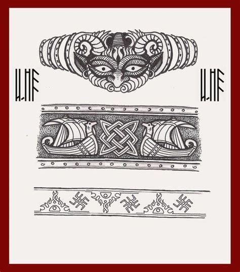 slavic tattoo designs 21 best slavic images on slavic