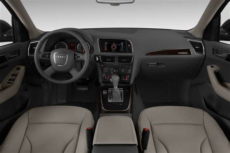 how cars run 2012 audi q5 security system 2012 audi q5 reviews and rating motor trend