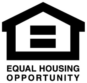 community housing network fair housing and affirmative marketing policy community housing network
