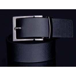 Ikat Pinggang Import Korea Style Zb007 Import Belt Zb007 Ikat Pinggang Pria Merk Calvin Klein