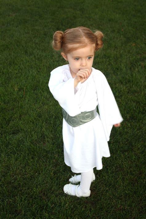 dress pattern princess leia princess leia costume belt tutorial