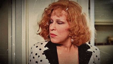 bette midler fansite big business bette midler fan 38997985 fanpop