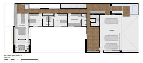 planta casas plantas de casas 3 quartos arquidicas