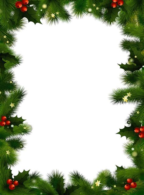 christmas borders  frames  christmas borders christmas images  christmas