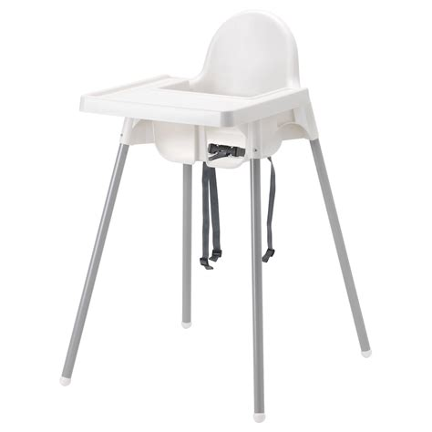chaise haute enfant ikea chaise haute enfant ikea