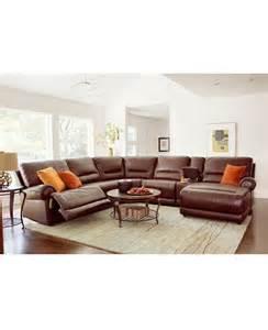 Sofa Mart Sectional Juegos De Sala De Cuero C 243 Mo Arreglar Los Muebles En Una