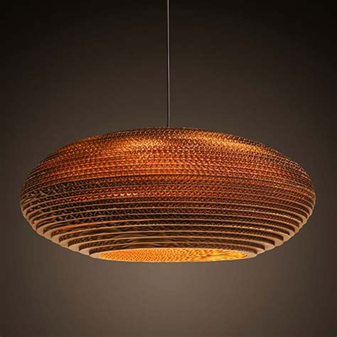 high quality tea lights 10 best images about southeast asia sytle pendant l on