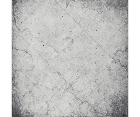 photoshop pattern overlay not working 12 grunge overlays for photoshop images grunge texture