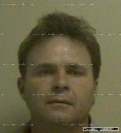 Iredell County Court Records Byron K Waggoner Mugshot Byron K Waggoner Arrest