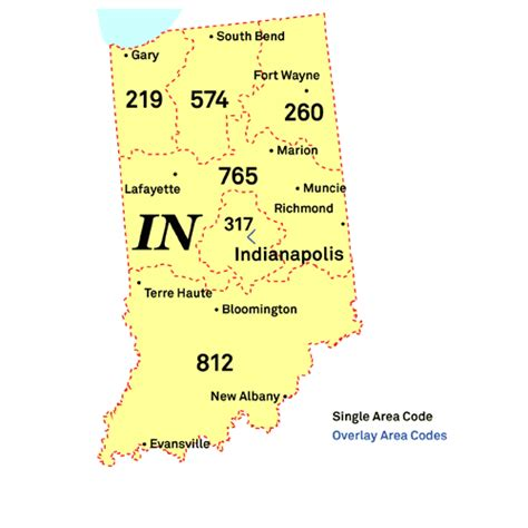 us area codes beginning with 1 new area code 10 digit dialing to take effect in southern