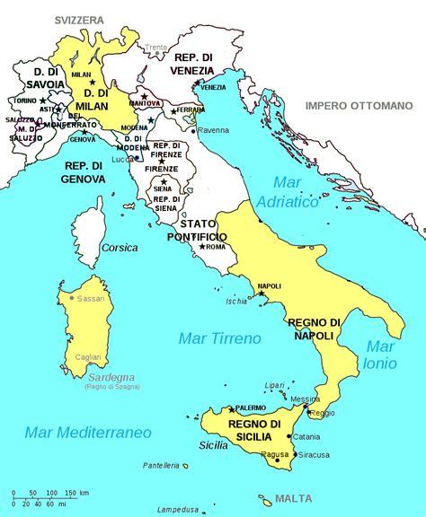 pavia mappa italia pavia italia mapa