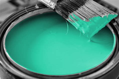 turquoise paint colors do you make these decorating mistakes the s home
