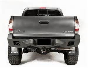 Truck Accessories Tacoma Best 10 Toyota Tacoma Accessories Ideas On