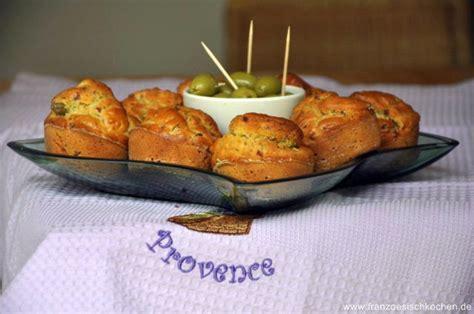 salziger kuchen herzhafter kuchen cake rezept franz 246 sisch kochen