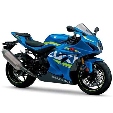 Motorrad Suzuki 250 by Suzuki Gixxer 250 Specs Price Mileage Reviews In