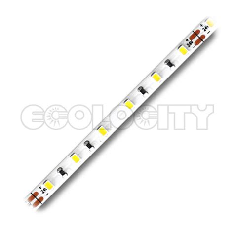 thin led light strips thinlux white small and thin profile led light for