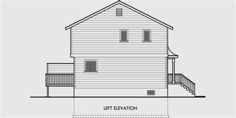 cheap duplex plans duplex plans with basement 3 bedroom duplex house plans