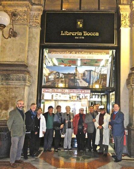 libreria militare libreria militare xviii secolo libreria a riapre la