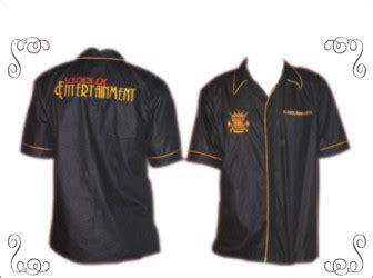 design jaket alumni kumpulan foto jaket gambar jaket kelas