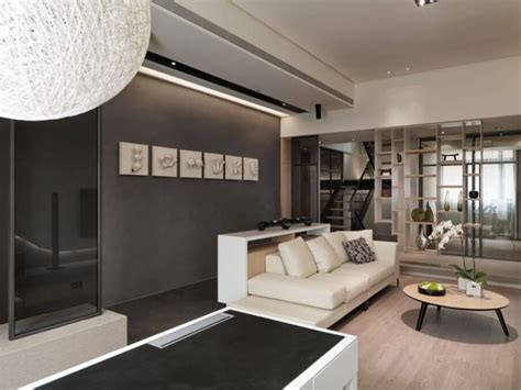 modern grey living room ideas 10 modern grey living room interior design ideas https interioridea net