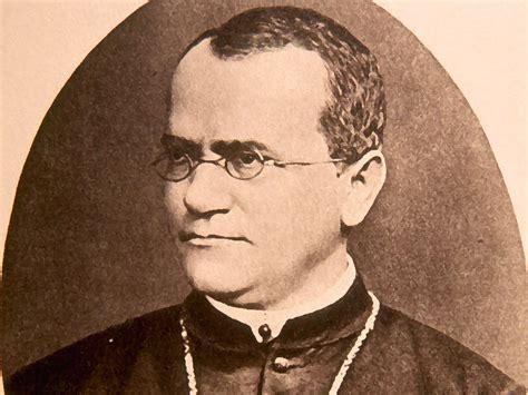 biography gregor mendel biografia di gregor mendel