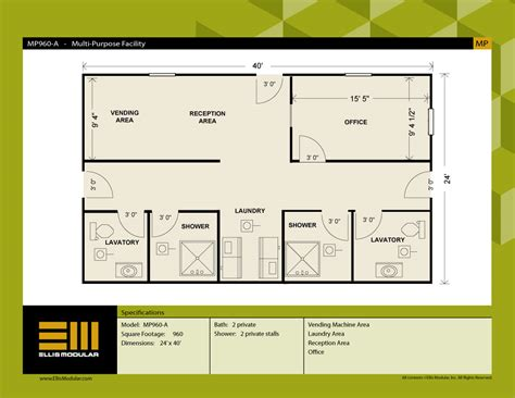purpose of a floor plan purpose floor plan 28 images 30 barndominium floor