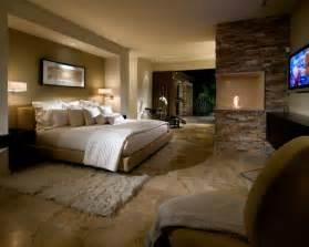 Bedroom designs pictures gallery qnud