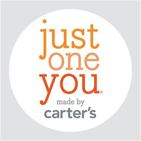 just one you by s baby clothes target