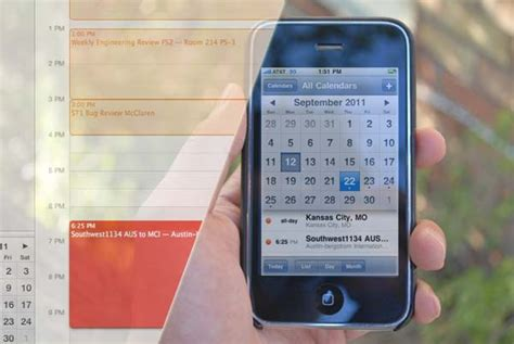 How Do You Sync Calendars On Iphone How To Sync Outlook Calendar With Your Iphone