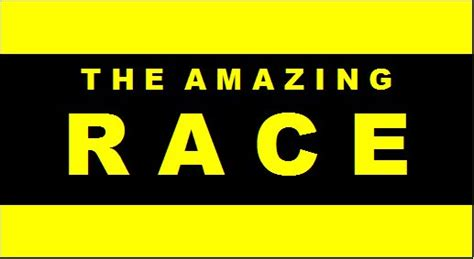 amazing race templates reflection hopeful learning kristi blakeway