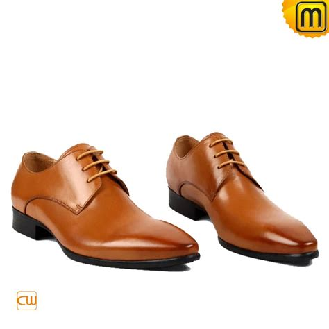 mens italian leather dress boots mens lace up italian leather dress shoes cw762024
