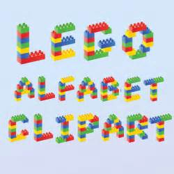 lego alphabet clipart clipartsgram